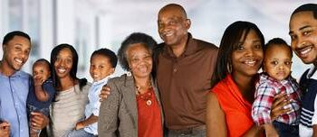 70927390-large-group-of-african-american-family-members