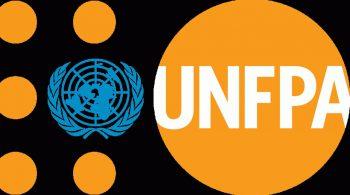 logo_unfpa_0-1170x533